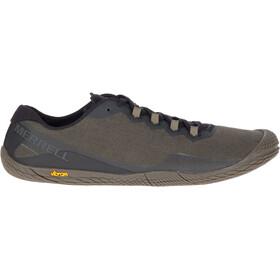 Merrell Vapor Glove 3 Cotton - Calzado Hombre - gris/Oliva